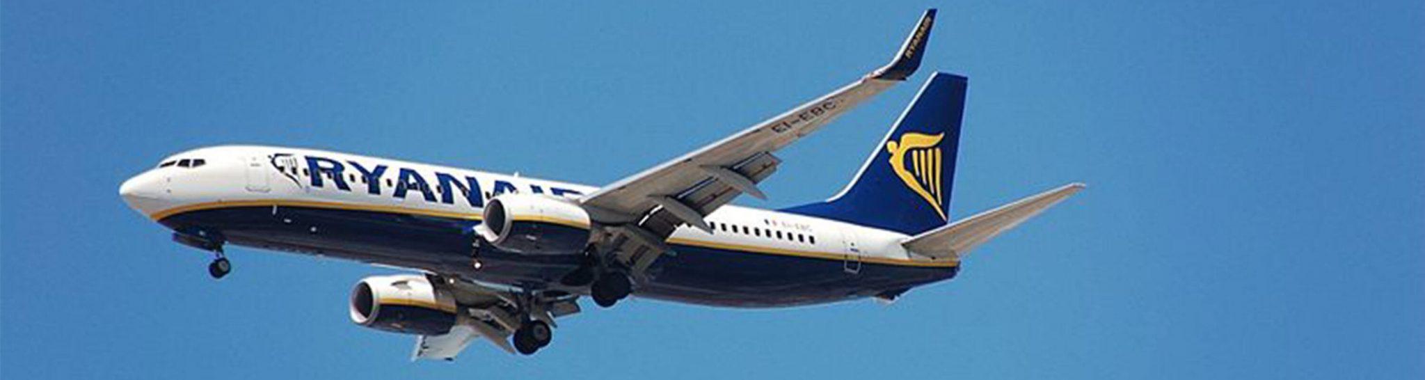 flyg rom