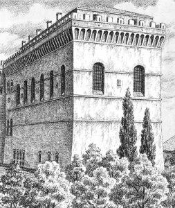 Capella Sistina