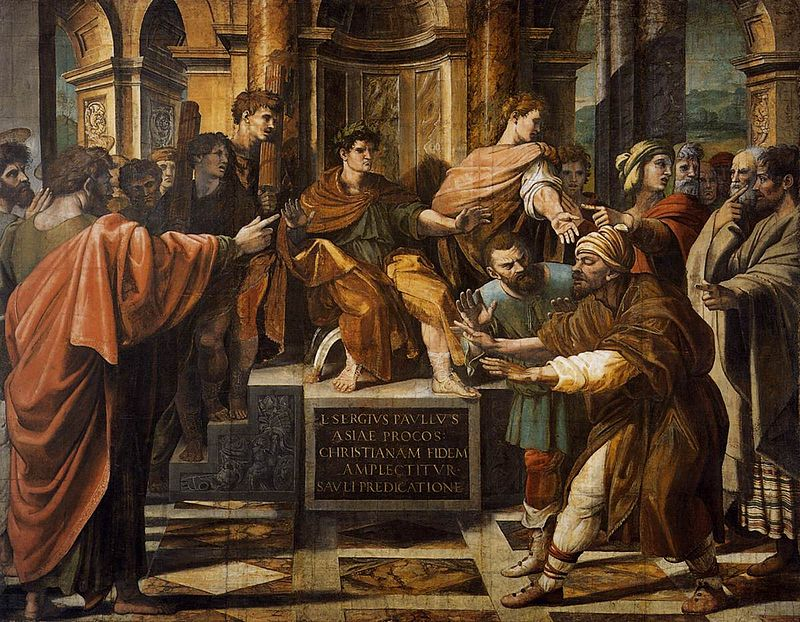 13_-_raphael_the_conversion_of_the_proconsul_1515kartong
