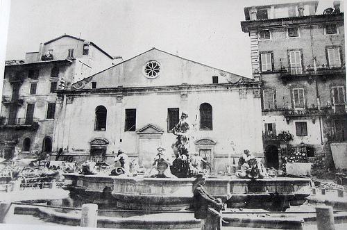 3San Giacomo degli Sp 1800-tal