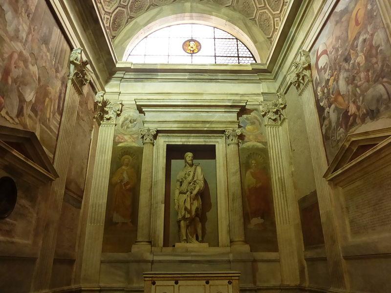 5b Cappella Serra i Cau