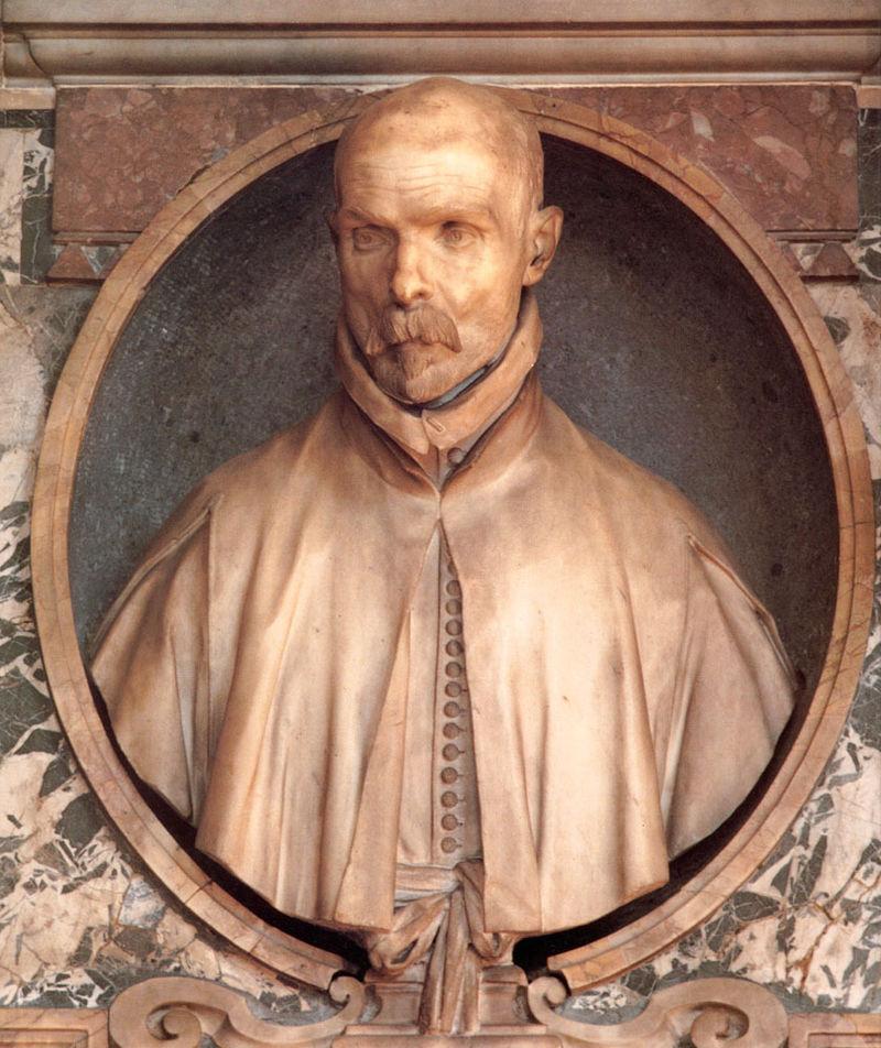 Bernini,_ritratto_di_Pedro_de_Foix_Montoya
