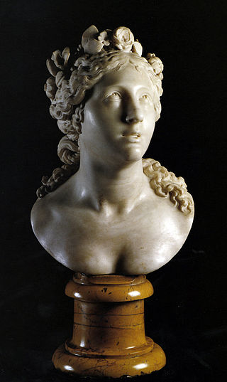Blessed_Soul_by_Bernini
